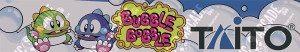 Luz Bubble