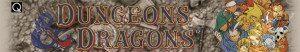 Luz Dungeons & Dragons 2