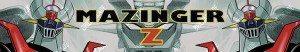 Mazinger 2