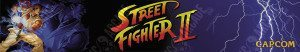 Luz Street Fighter