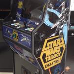 Máquina-árcade-Star_Wars