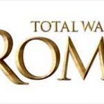 SEGA anuncia la secuela del clásico ROME
