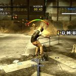 Tony Hawk's Pro Skater para PlayStation3
