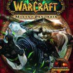 El 25 de septiembre llegará World of Warcraft®: Mists of Pandaria™