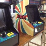 Arcade-bartop-empresa