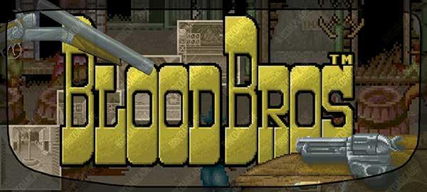 consola-arcade-HDMI-BBrothers