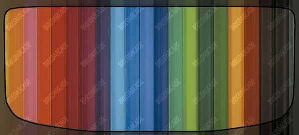 consola-arcade-HDMI-Colores
