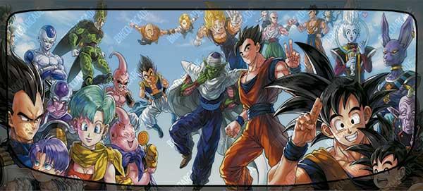 consola-arcade-HDMI-Goku