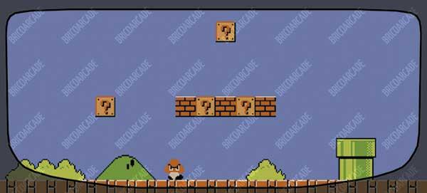 consola-arcade-HDMI-Mario-2