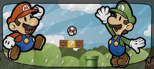 consola-arcade-HDMI-Mario-5