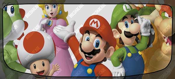 consola-arcade-HDMI-Mario-friend