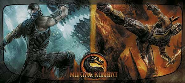 consola-arcade-HDMI-Mortal-Kombat