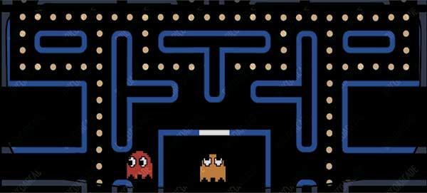 consola-arcade-HDMI-Pacman