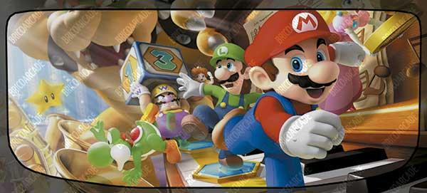 consola-arcade-HDMI-Universo-Mario