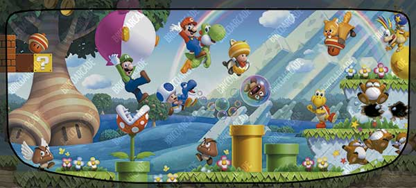 consola-arcade-HDMI-Universo-Mario-2