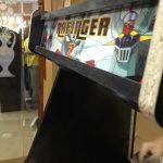 Mazinger-Maquina-arcade
