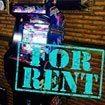 Alquiler arcades