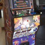 Arcade-completa