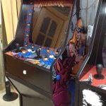 Arcade_Alquiler