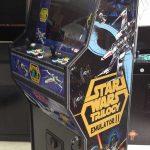 Arcade-alquilar