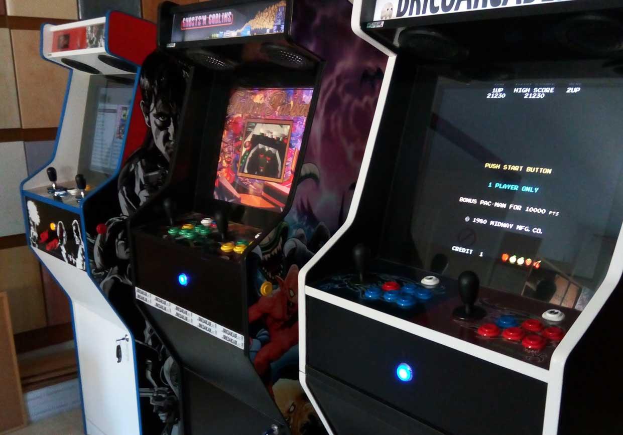 maquinas-arcade