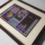 Cuadros arcade… ambientes de antaño